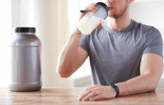 What Are the Best Times To Take Creatine?