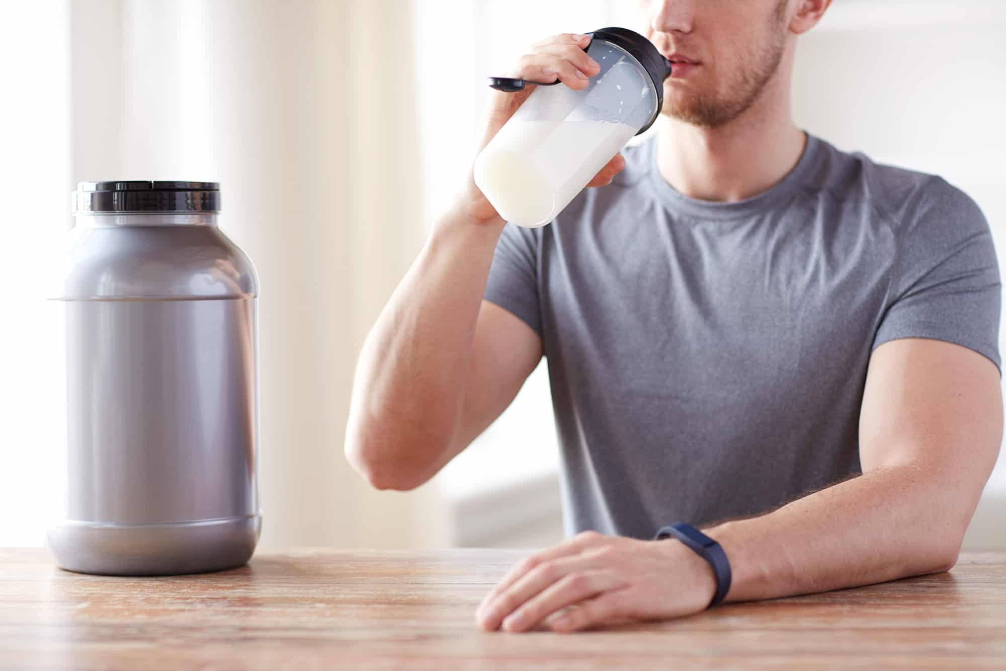 What Are the Best Times to Take Creatine