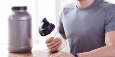 Does Creatine Expire or Go Off?