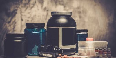 7 Best Pre Workouts Without Creatine