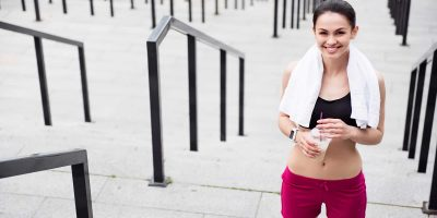 Coffee vs Pre Workout: Which Is Better?