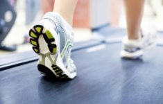 The Best Gym and Training Shoes for Women